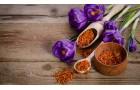 الفوائد الصحية للزعفران