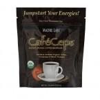 قهوة فورية عضوية